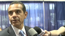 L.A. Mayor Antonio Villaraigosa & GOP Latino Leader Mario Lopez on Immigration Reform in 2012 Race