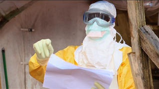 Ebola treatment guinea 2
