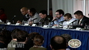 Winter Soldier Part 2: U.S. Vets, Active-Duty Soldiers Testify About Wars in Iraq and Afghanistan