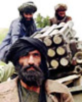 Taliban10 6 06