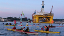 Arctic-drilling-shell-no-kayak-protests-seattle-greenpeace-2