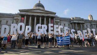 Bn2015 0716 greece