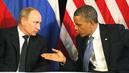 Buttons_obama-putin-1