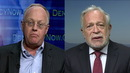Who Should Bernie Voters Support Now? Robert Reich vs. Chris Hedges on Tackling the Neoliberal Order