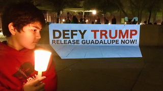 S7 free guadalupe sign