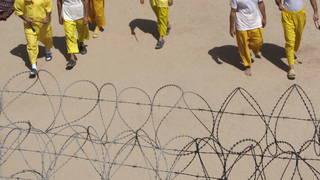 S10 camp bucca prisoners
