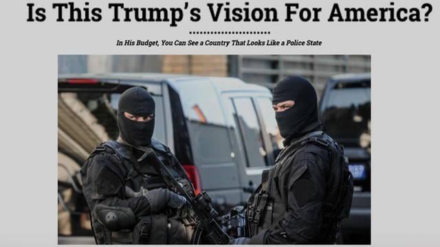 S01 trump vision header