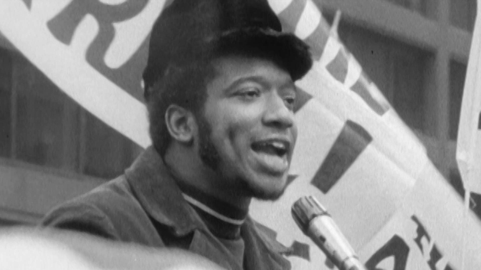 The Assassination Of Fred Hampton New Documents Reveal Involvement Of Fbi Director J Edgar Hoover Democracy Now