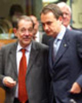 Zapateroeu