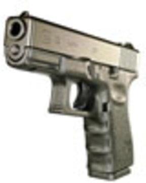Handguns web