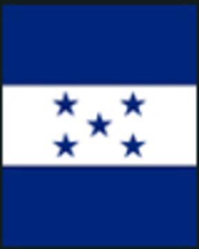 Hondurasflag web
