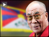 As Dalai Lama Visits White House, an Excerpt of His 2003 Criticism of Iraq War