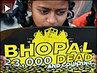Bhopal_web_ok