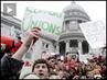 Wi-unions