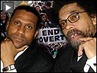 """A Declaration of War on the Poor"": Cornel West and Tavis Smiley on the Debt Ceiling Agreement"