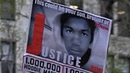 "Outrage over ""Stand Your Ground"" Laws After Trayvon Martin Killing Sparks Corporate Exodus from ALEC"