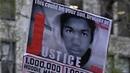 Trayvonsigns