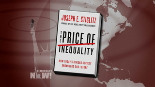 Button-inequality-book