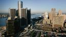Detroitbankruptskyliney
