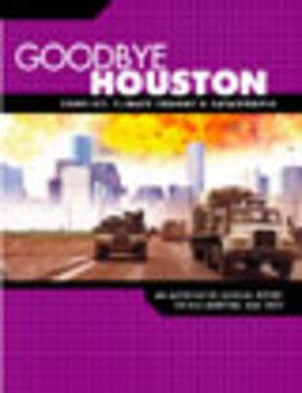 Goodbyehouston