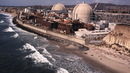 Activists Sue to Block Plans to Bury 3.6 Million Pounds of Nuclear Waste Near California Beach