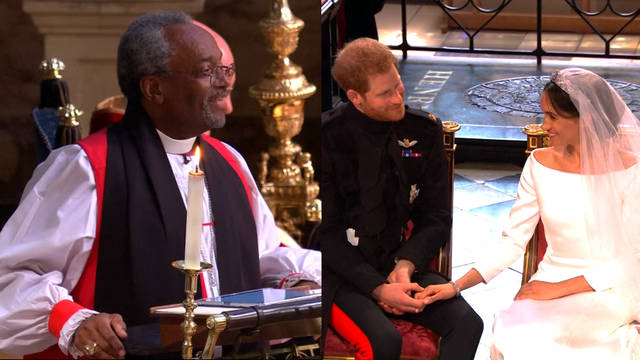 S2 royal wedding4