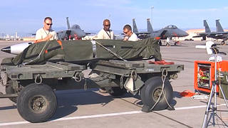Seg4 us military weapons 2