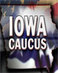 Community Activists in Des Moines Speak Out on Thursday's Iowa Caucus