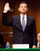 "As Shinseki Vows to Transform VA, a Look at ""Washington's Battle Against America's Veterans"""