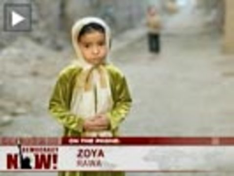 Zoya2 web
