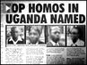 Uganda-anti-gay
