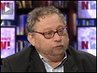 "News Dissector Danny Schechter: Saturday's ""One Nation"" March on Washington Was ""More Movie than Movement"""