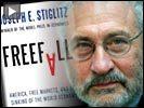 Stiglitzbutton