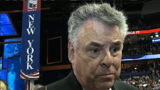 Peter king rnc2012