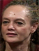 Kathleen Cleaver on the Black Panther Film Fest, Her Life & Activism Today