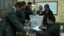 Egypt's Referendum Clears 1st Round, But Critics Seek Revote After Charges of Rigged Polls