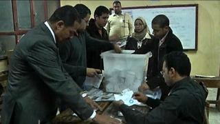 Egypt-referendum