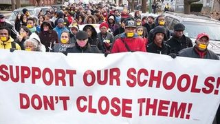 Chicago school closings 2