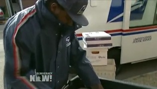 Splash_image20110927-12882-1yufjnx-0