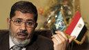 Morsi03
