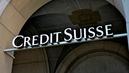 Creditsuisseflickr.comdalenapier