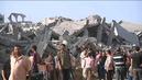 Gazadestruction