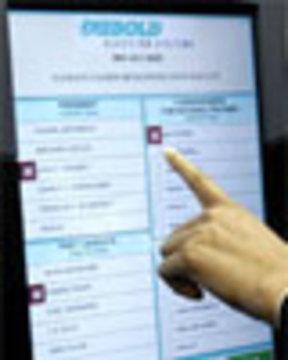 Voting 6 26 6