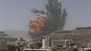 Yemen-saudi-airstrike-houthi-1