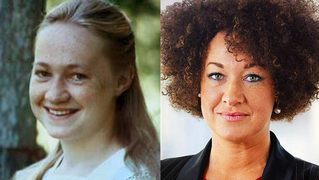 Rachel dolezal naacp spokane young now 1