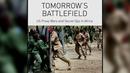 Tomorrow-battlefield-v3
