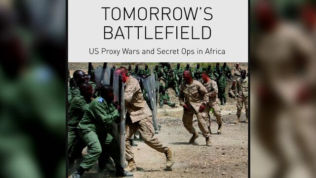 Tomorrow battlefield v3