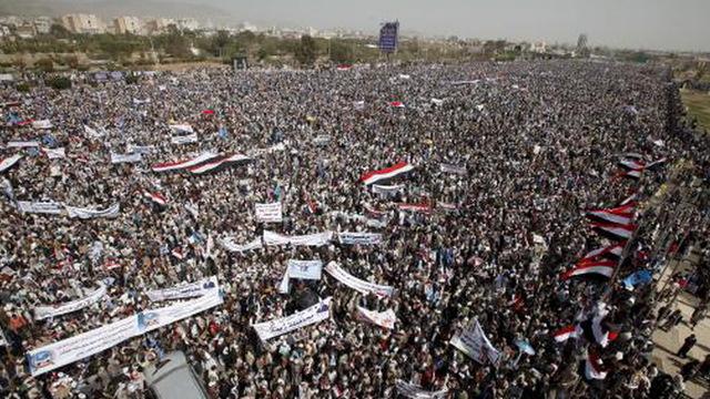 Yemen1year