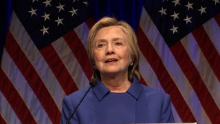 S5 clinton speech