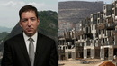 Glenn Greenwald: Trump Seems to Be Committed to Escalating Violence in Yemen